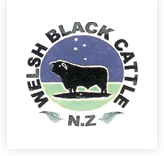 Welsh Black Cattle logo